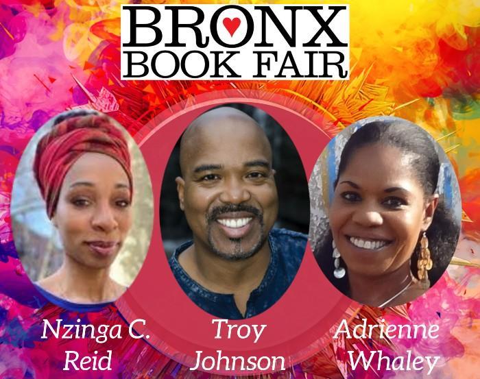 bronx-book-fair-700.jpg
