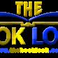 TheBookLook