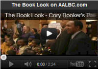 The Book Look on AALBC.com
