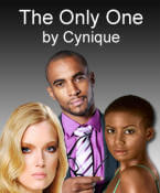 The Only One by Cynique