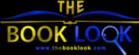 The Book Look Logo