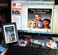 The Only One eBook