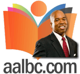 Troy on AALBC.com