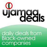 Join Ujamma Deals Mailing List