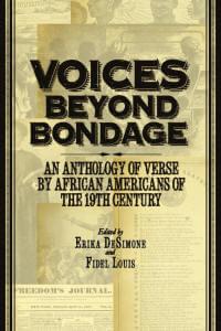 voices-beyond-bondage.jpg