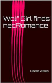 wolf-girl.jpg