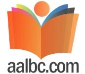 AALBC.com