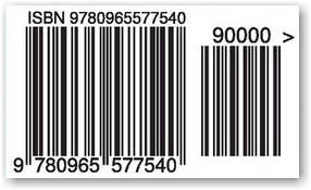 bar code from Searchin' for Psychedelica