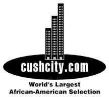Cush City