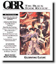 QBR Cover